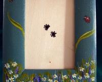 bomboniera-cornice-fiori