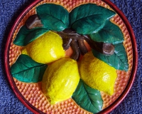 bomboniera-limoni