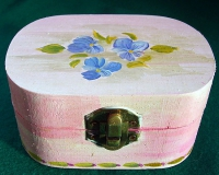 bomboniera-scatola-rosa