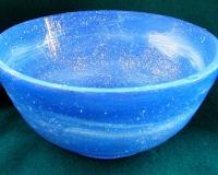 bomboniera-vaso-celeste