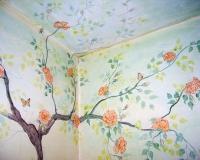 decorazione-bagno2