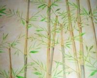 decorazione-bambu