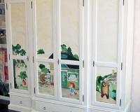 armadio-dipinto-matilde1