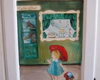 armadio-dipinto-matilde5