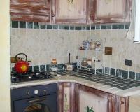 cucina-decorata-1