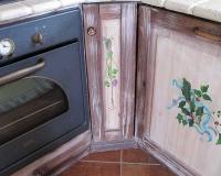 cucina-decorata-2