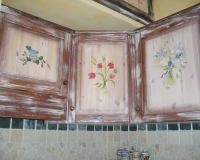 cucina-decorata-4