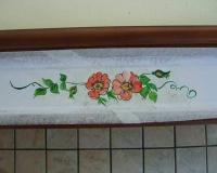 frontale-decorato-fiore