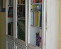 libreria-decorata-1
