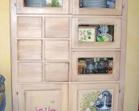 mobile-decorato-cucina1