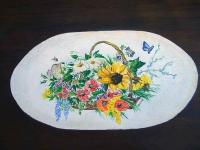 tavolo-decorato