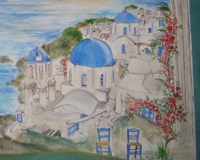 tableau-grecia2-300x234