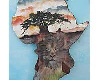 tableau-africa-spirit