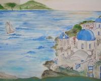tableau-grecia