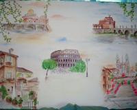 tableau-roma