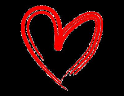 heart-logo.png (920×718)