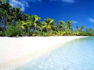 foto_caraibi_002_cook_islands