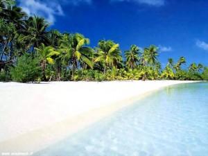 foto_caraibi_002_cook_islands